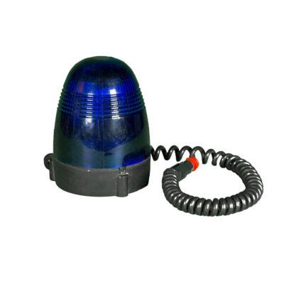 Polizei Blaulicht - 01